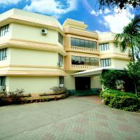 Michaels Inn, hotel in Thekkady