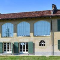 Cascina Barosca, hotel a Castelnuovo Don Bosco