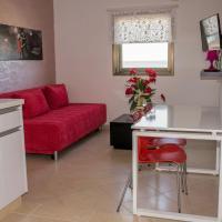 Hotel Apartment Short Term Tel Aviv Bat Yam 353