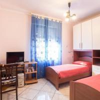 Annie's Home, hotel a La Giustiniana