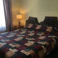 Dukes Head Inn, hotel in Richmond upon Thames