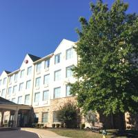 TownePlace Suites Wilmington Newark / Christiana, hotel in Newark