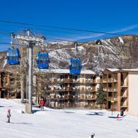 Mountain Chalet Snowmass, hotel in Snowmass Village