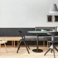 Melter Hotel & Apartments - a Neighborhood Hotel