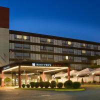 羅比福酒店