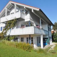 Ferienwohnung Rath, hotel in Oberreute