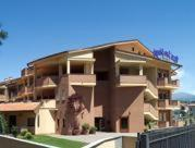 Hotel San Giorgio, hotell i Sangano