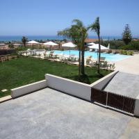 I Giardini della Castellana, hotel a Marina di Ragusa