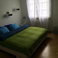 Apartments in Bern - Green Relax