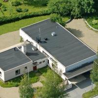 Gasthaus Mikkeli, hotelli kohteessa Mikkeli