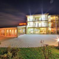 Hotel Dragović Smederevo, hotel in Smederevo