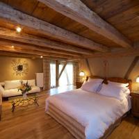 La Maison d'Artgile, hotel in Zimmersheim