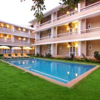 The Belmonte Suites by Ace