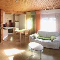 Appartement Rietli, hotel in Triesenberg