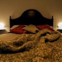 Apartments Experience, hotel in Rocca di Cambio
