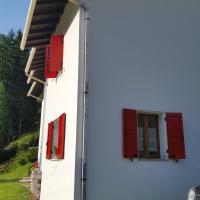 Casa Pierino