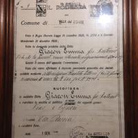"""Hotel Pizzeria Ristorante """"Al Leone"""", hotell i Villa del Conte"""