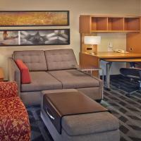 TownePlace Suites by Marriott Orlando East/UCF Area, hotel in Orlando