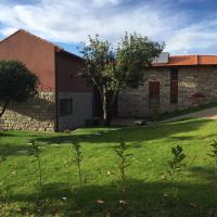 Casa das Castanhas - Cinfães Douro