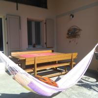 Up b&b, hotell i Offanengo