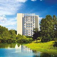 Hotel Dobroye
