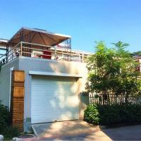 Beijing Bohai New Village No. 6 Villa
