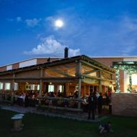 Hokahanya Inn & Conference Centre