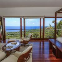 Cocosan Villa