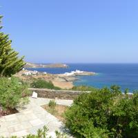 Villa Celestina, Great for Privacy and Seclusion