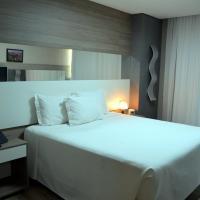 Ville Celestine Condo Hotel e Eventos