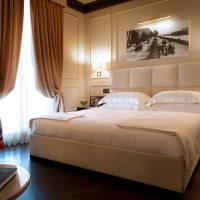 Be-ONE Art and Luxury Home, hotel in Duomo, Florence