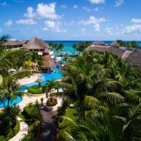 The Reef Coco Beach & Spa- Optional All Inclusive