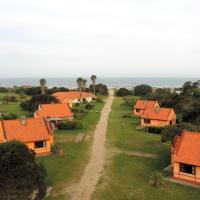 Country del Sol Complejo Turistico, hotel en La Paloma