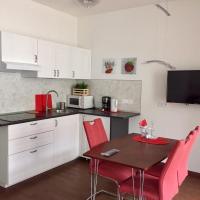 Apartment am Zwingerteich