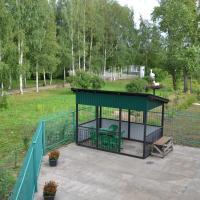 mini-hotel na Melentjeva