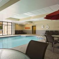 Embassy Suites Cleveland - Beachwood, hotel in Beachwood