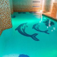 Hotel Boutique Belvedere, hotel din Sinaia