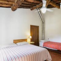 Casa Podere San Firenze, hotel in San Firenze - Fonte Di Sala