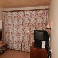 Apartment Yuliya on Kresteckaya 18/14