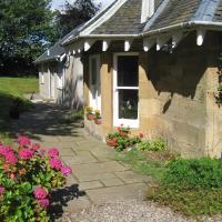 Cantrip Cottage, hotel in Cupar