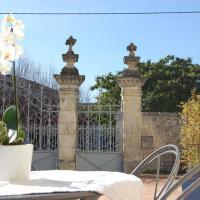 La Belle Lavande, Chambre d hôte,Chenommet的飯店