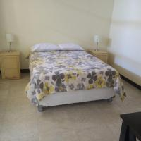 Wild Olive Guest House, hotel in: Huacachina, Ica