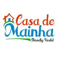 Casa de Mainha Friendly Hostel