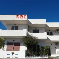 Eri Studios