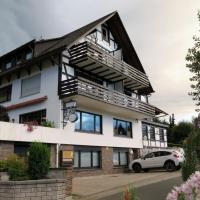Gasthof Westfeld, hotel in Westfeld, Schmallenberg