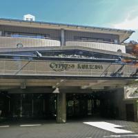 ホテルサイプレス軽井沢、軽井沢町のホテル