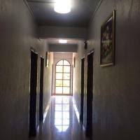 Shwe Sin Hotel 2