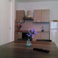Appartamenti Spadaro