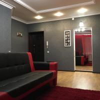 Margarita apartments, hotel in Bobruisk