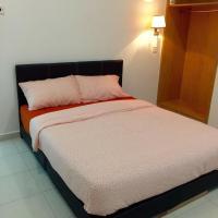 W Residences Kuantan